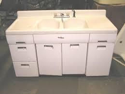 36 Sink Base Cabinet Kitchen Kitchen Sink Cabinet With 36 Kitchen Sink Base Cabinet