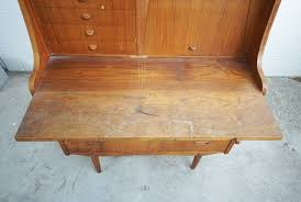 how to fix water damage on wood table haven t tested yet looks like amazing results the brick house com