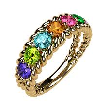 about mothers rings images Rings mothers rings nana rope mothers ring 1 to 10 png