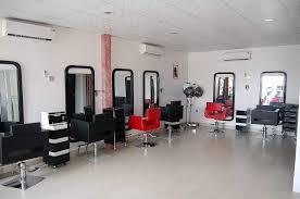top5 styling hair salons in yaba naij com