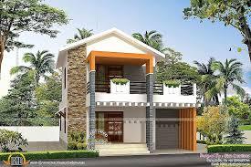 House Plan New Single Floor House Plans In Tamilnadu Single