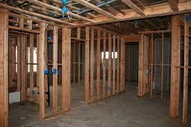 diy cool basement framing diy home design popular beautiful in