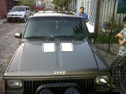 wrecked black jeep grand cherokee jeep cherokee questions jeep turns off while driving cargurus