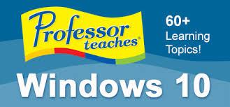tutorial windows 10 in romana professor teaches windows 10 on steam