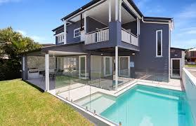 house renovations brisbane constructive homes