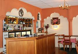 indian table court street indian restaurant in hamilton nz jaipur indian cuisine