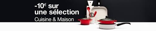 code promo amazon cuisine code promo amazon cuisine et maison tirage au sort coupe d europe de