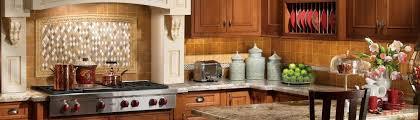 Westar Kitchen And Bath by Distinctive Kitchen U0026 Bath Dkb Scottsdale Az Us 85260