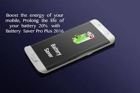 battery saver pro apk free battery saver plus 2016 apk free tools app for android