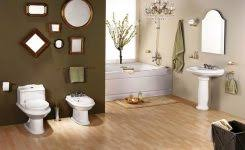 design ideas for bathrooms vanity lights for bathroom 20 bathroom vanity lighting designs
