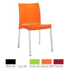 Modern Bistro Chairs Modern Plastic Chair Modern Plastic Puppy Chair Modern Clear