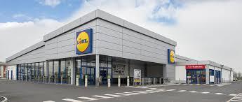 lidl siege social denis maroldt supermarchés lidl 36 indre