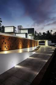 355 best modern home images on pinterest architecture facades