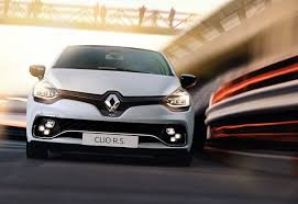 renault hatchback 2017 download 2017 renault clio rs oumma city com