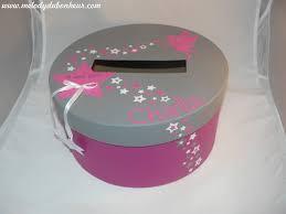deco table rose et gris urne ronde baptême fée étoiles décoration table fille rose