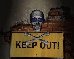 3d halloween screen savers download skull and bones 3d screensaver the best desktop software