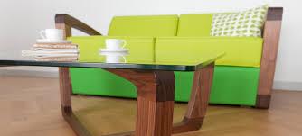 Furniture Bark Furniture British Handmade Bespoke Furniture