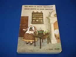 vieux livre de cuisine vieux livre de cuisine telecharger