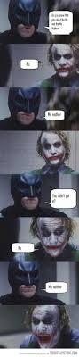 Batman Joker Meme - image result for suicide squad joker meme nerd pinterest squad