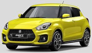Maruti Suzuki Maruti Suzuki Sport Price Specs Review Pics Mileage In