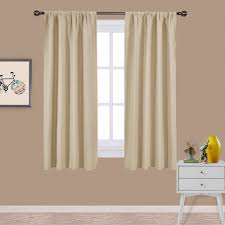 compare prices on nicetown curtains online shopping buy low price