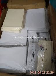 Luxury Wedding Invitation Cards 2015 Guangzhou Luxury Handmade Roll Wedding Invitation Card With