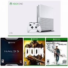 best black friday deals on game consoles 2017 what not to buy on black friday 2017