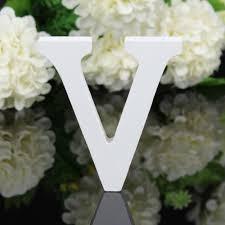 aliexpress com buy a z letter alphabet word free