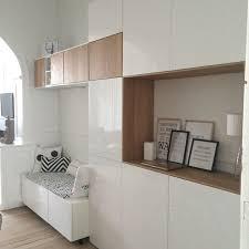 161 best ikea images on pinterest ikea kitchen kitchen and ikea