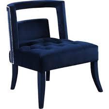 oak poker chairs wayfair