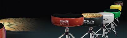 Comfortable Drum Throne What You Need To Know About U2026drum Thrones Modern Drummer Magazine