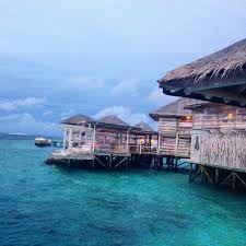 why the six senses laamu in the maldives might just be the one