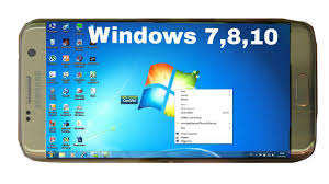 fastest android tablet install windows 10 8 1 8 7 vista xp 95 linux on android fastest pc