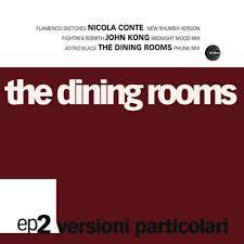 the dining rooms lyrics playlists u0026 videos shazam