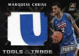 basketball black friday 2016 panini black friday checklist set info packs autographs more