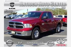 dodge truck 2013 used 2013 ram 1500 for sale pricing features edmunds