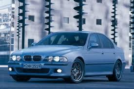 most popular bmw cars bmw m5 e39 best bmw m cars the top 10 best bmw m cars