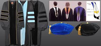master s cap and gown caps and gowns graduation tassels capsngowns4less