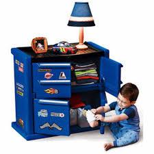 Toddler Bedroom Toys Dresser Kids Bedroom Furniture Tool Chest Storage Boys Toys
