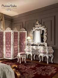 Bedroom Set Used Ottawa Modern Bedroom Sets Under 1000 Discontinued Vaughan Bett Furniture