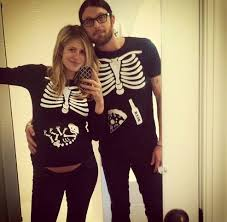 funny pregnant halloween costumes pregnant halloween costumes