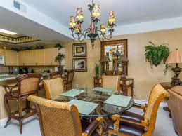 st simons grand 115 apartment saint simons island ga booking com