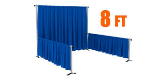 Pipe And Drape System For Sale Allstar Cheap Portable Photo Booth For Sale Pipe Drape System