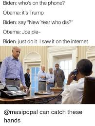 New Internet Memes - 25 best memes about i saw it on the internet i saw it on the