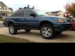subaru justy lifted subaru baja price modifications pictures moibibiki