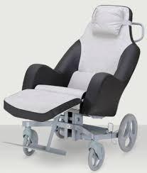 siege coquille montmartre fauteuil coquille pour le maintien de la personne
