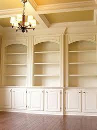 24 best built ins images on pinterest built ins book shelves