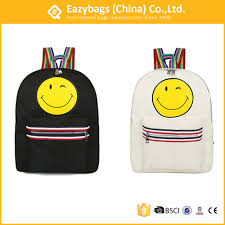 emoji backpack emoji backpack suppliers and manufacturers at