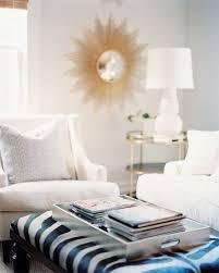 white living room photos 1292 of 1433