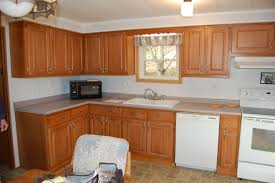 Ottawa Kitchen Cabinets Kitchen Cabinet Reface Kitchen Cabinets Kitchen Cabinet Refacing